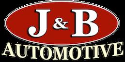 B And B Auto >> J B Automotive Expert Auto Repair Service Mercerville Mercer